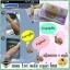 สบู่ หอย+กลูต้า ผิวขาวออร่า อาบฟอกเพียง 3 นาที รีวิวนับพัน thumbnail 12