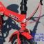 รถจักรยานพับ welly thumbnail 12