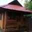 บ้านทรงไทย thumbnail 1