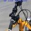 ไฮบริด CARRERA CARINO 100 thumbnail 3