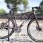 จักรยานเสือหมอบ Wci Crossride ทรงไซโตรคลอส thumbnail 1