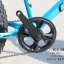 จักรยานล้อโต Coyote mammoth 20นิ้ว เฟรมอัลลอย thumbnail 6