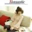 เสื้อ เกาหลีใหม่ organza +แขนซีฟอง thumbnail 2