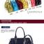 oudsha กระเป๋าแฟชั่น สไตล์: แฟชั่นยุโรปและอเมริกัน thumbnail 12