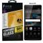 ฟิล์มกระจกนิรภัยโฟกัส Huawei P8 thumbnail 1