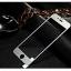 ฟิล์มกระจกนิรภัย_iphone 6 plus_ไทเทเนียม สีเงิน thumbnail 2