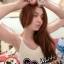 I-Doll White Armpit Cream ไอดอล ไวท์ อาร์มพิท ครีม thumbnail 4