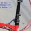รถจักรยานพับ welly thumbnail 13