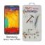 ฟิล์มกระจกนิรภัย สำหรับ Samsung Note 3 Neo G7505 thumbnail 1