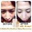 ชาลิต้า CHALiTA Perfect Skin Recovery Cream thumbnail 9