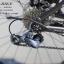 จักรยานเสือหมอบ Wci Crossride ทรงไซโตรคลอส thumbnail 5