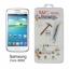ฟิล์มกระจกนิรภัย สำหรับ Samsung Galaxy Core i8262 thumbnail 1