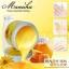 Manuka น้ำผึ้งลอกผิว มานูก้า ฮันนี่ thumbnail 1