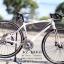 จักรยานเสือหมอบ Wci Crossride ทรงไซโตรคลอส thumbnail 2