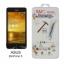 ฟิล์มกระจกนิรภัย สำหรับ ASUS ZenFone 5 thumbnail 1