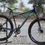 จักรยานเสือภูเขา Coyote Zepplin 27.5 thumbnail 2