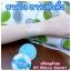 ครีมกลูต้าสด By Bella Snowy เนื้อครีมเจลลี่ สีฟ้า เด้งดึ๋ง thumbnail 5