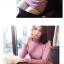 PRE เสื้อไหมพรม คอปีนพับ สไตล์เกาหลี thumbnail 14