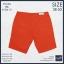 """กางเกงแฟชั่น สีส้ม เอว 30-50"""" thumbnail 2"""