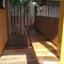 บ้านทรงไทย thumbnail 3
