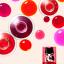 เพอริเพอร่า เพอรี่ ทินท์ วอเตอร์ - Peripera Peri's Tint Water - thumbnail 3