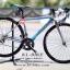จักรยาน JAVA VELOCE thumbnail 1