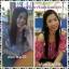 แชมพูยาจีน เร่งผมยาว นุ่มสวย ลดผมร่วง thumbnail 4
