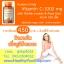ผิวสวยใส เพิ่มภูมิต้านทาน Puritan's Pride Vitamin C-1000 mg with Bioflavonoids & Rose Hips ขนาด 100 Caplets thumbnail 2