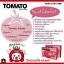Tomato Amino Plus โทเมโท อะมิโน พลัส thumbnail 7