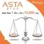 แอสต้าพลัส Asta Plus thumbnail 5