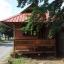 บ้านทรงไทย thumbnail 2