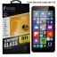 ฟิล์มกระจกนิรภัยโฟกัส Nokai Lumia 640 LTE thumbnail 1
