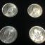 เหรียญ 1 บาท พ.ศ.2517 พญาครุฑ(ไม่ผ่านการใช้งาน/ราคาต่อเหรียญ) thumbnail 2