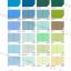 สีพ่นอุตสาหกรรม ทีโอเอ thumbnail 4