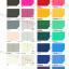 สีพ่นอุตสาหกรรม ทีโอเอ thumbnail 6