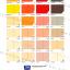 สีพ่นอุตสาหกรรม ทีโอเอ thumbnail 5