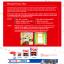 สีพ่นอุตสาหกรรม ทีโอเอ thumbnail 3