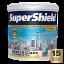 SuperShield Sheen (เนียน/ด้าน) thumbnail 1
