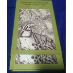 Carnivores of Mainland South-East Asia ราคา 200