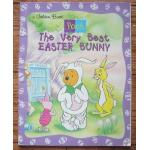 The very best Easter bunny ราคา 95