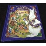 The Tale of the Great Bunny ราคา 95