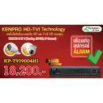 KP-TVI9004HI