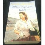 Birmingham Rose by Annie Murray ราคา 70
