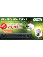 KP-TVI8008HIV2