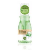 Baby Bright Booster Mask Aloe Vera 140ml. (สีเขียว)