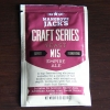 Mangrove Jack's - M15 EMPIRE ALE Dry Yeast