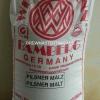 Pilsner Malt - Weyermann 25 KG 55 LB
