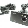 กล้องติดรถ 1920 Full-HD T161 แท้ สีดำ