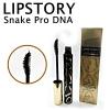 มาสคาร่า Lipstory Snake Pro DNA