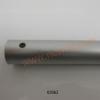 กระบอกเพลา + บู๊ช 7 มิล RIORTTZ RM411 (บู๊ชน้ำมัน) 7A